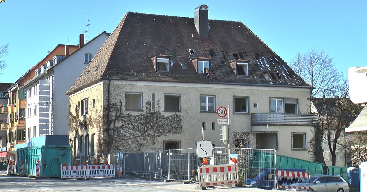 Stadtkasse Baden-Baden