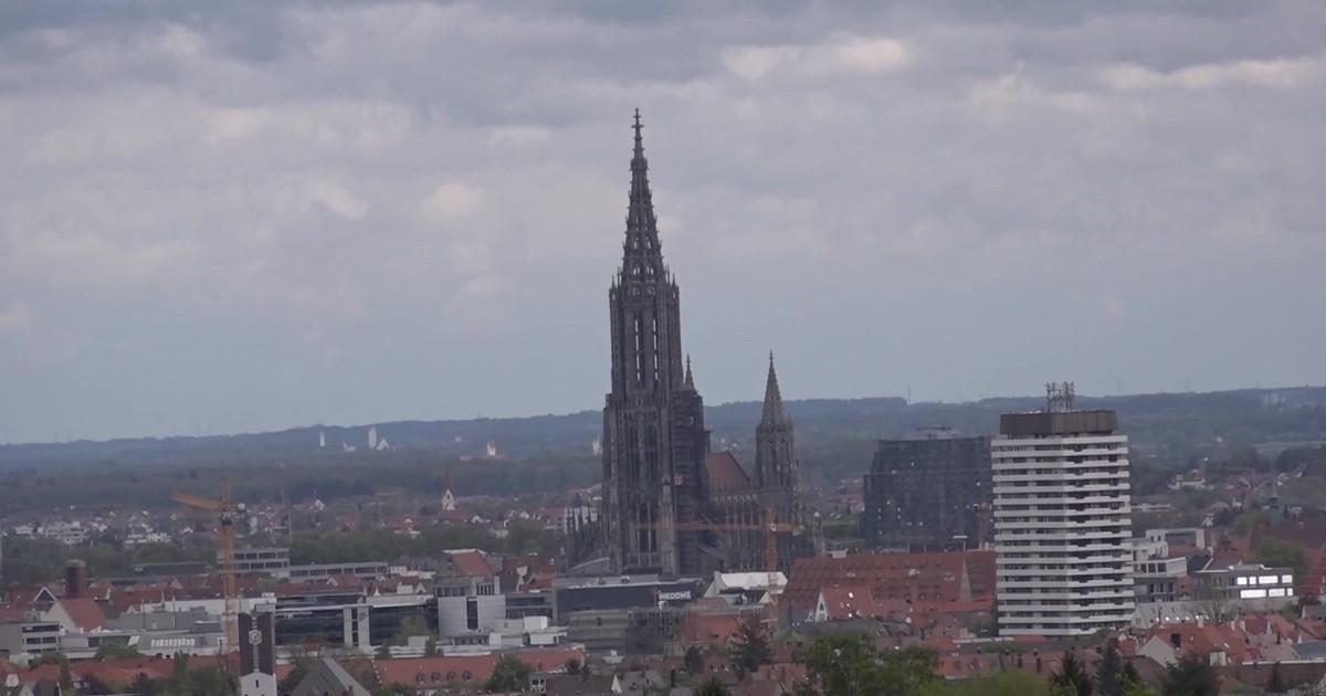 Grillplätze in und um Ulm | Regio TV