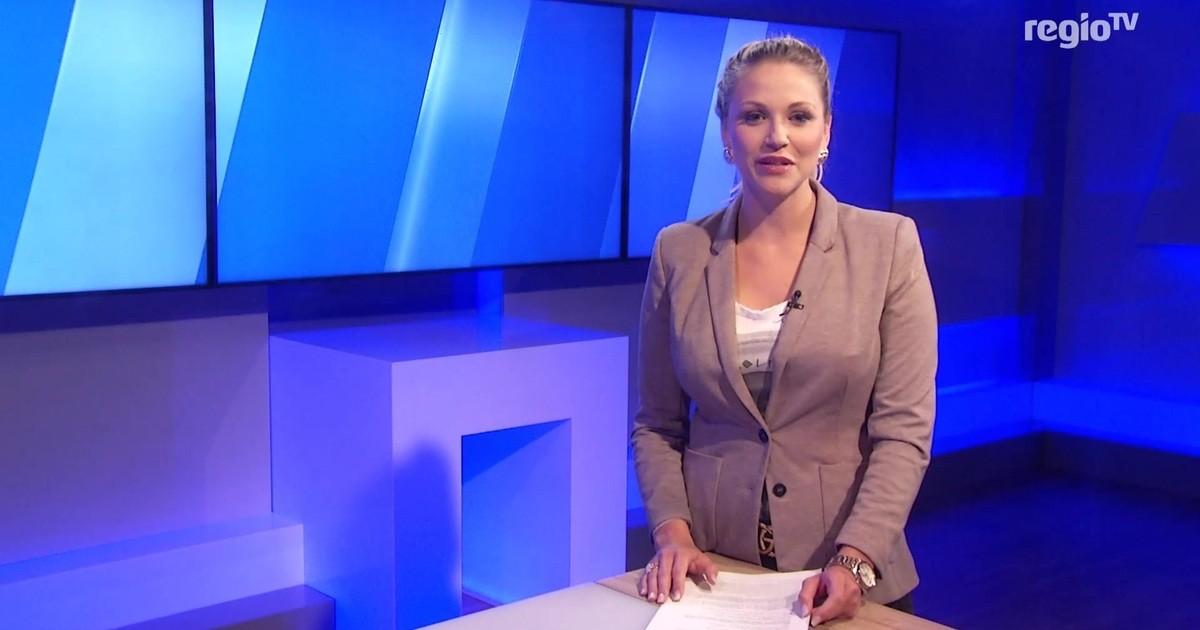 Regio Tv Vechta