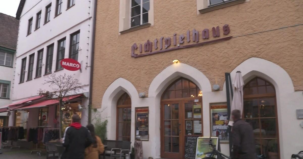 Kino Riedlingen