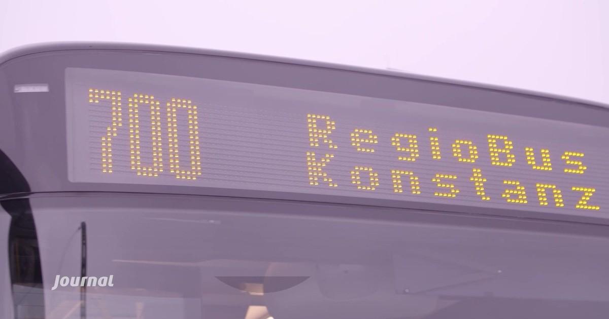 Suche nach Tag: sex im bus