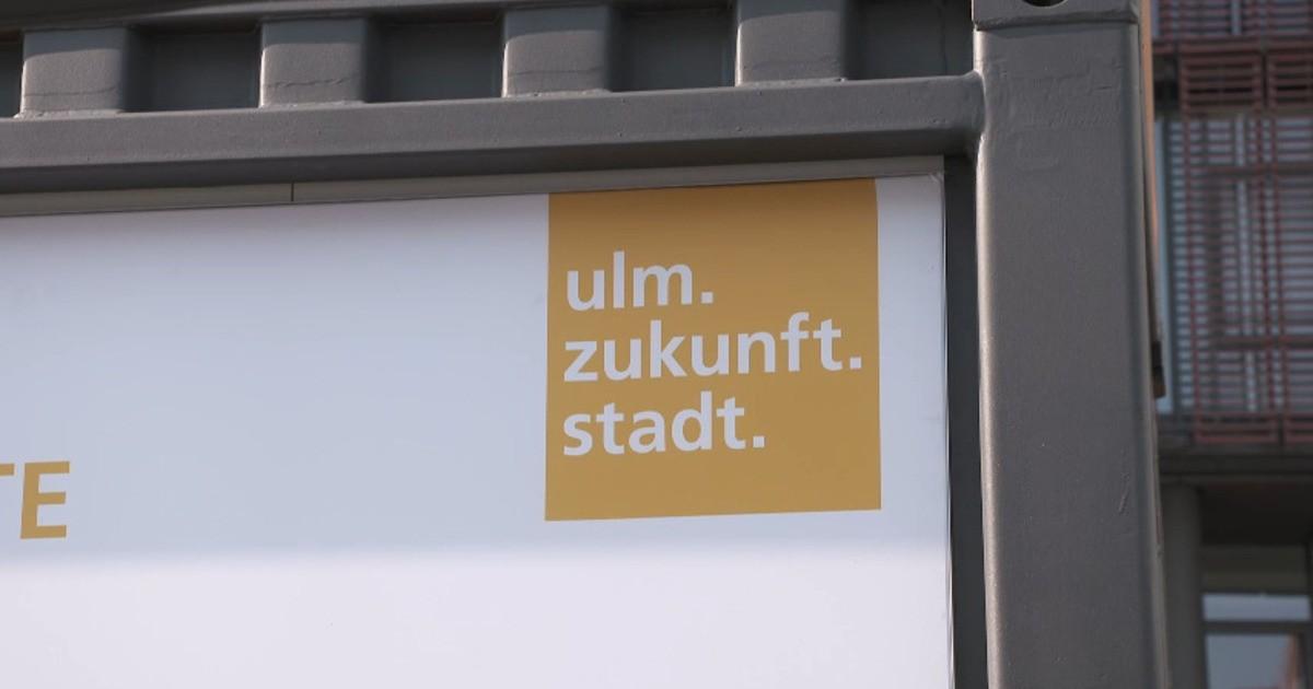 Ulm / Neu-Ulm Dorothee Bär besucht die Digitale Doppelstadt Die Staatsministerin und Bundesbeauftragte für Digitalisierung, Dorothee Bär, hat gestern die Doppelstadt besucht.