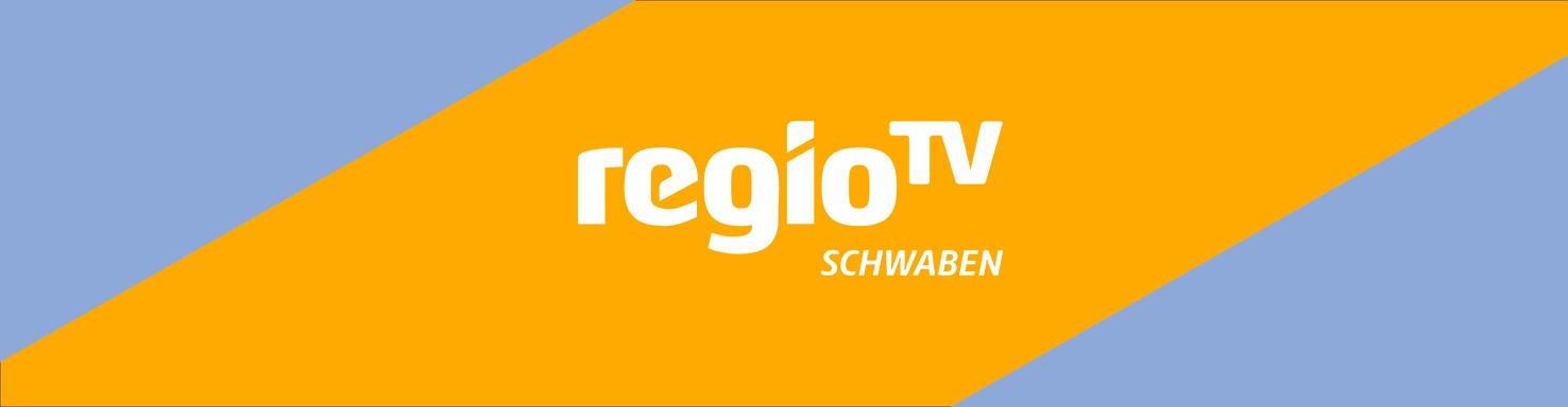 Headerbild Regio TV Schwaben