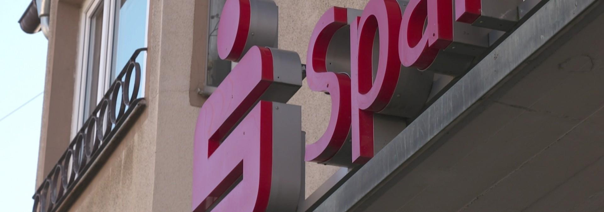 Sparkasse Ulm schließt 27 Filialen