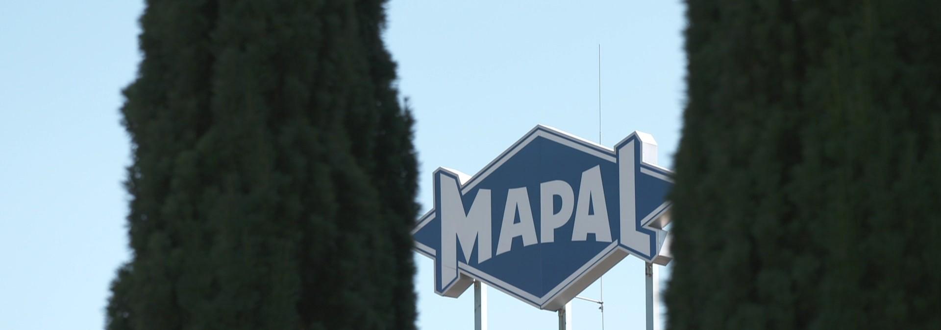 MAPAL in Aalen: 320 Stellen müssen abgebaut werden