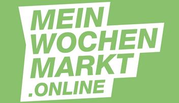 meinwochenmarkt.online logo