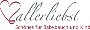 baby allerliebst logo