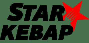 star kebap logo