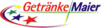 getraenke maier dietenheim logo