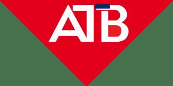atb autoteile logo