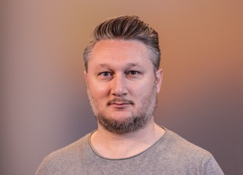 Markus Weymer