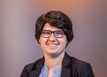 Lisa-Maria Czichon