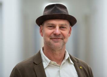 Bernd Gehrung