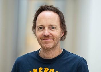 Volker Leitner
