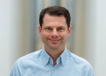 Daniel Räuchle