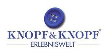 Knopf&Knopf warthausen logo