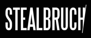 stealbruch logo