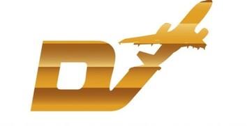 drive by waegen ulm logo