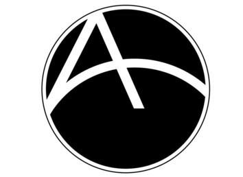 aegis literatur logo