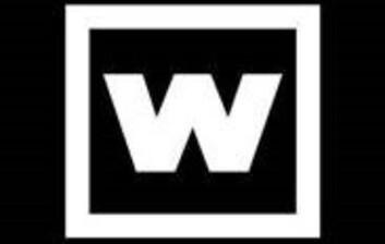 werdich schuhe logo