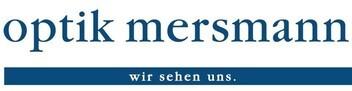 optik mersmann logo