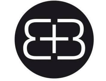 bolay und bolay logo