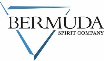 bermuda liquor logo
