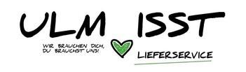 ulm.isst.de logo
