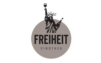 vinothek freiheit logo