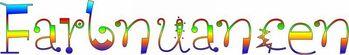 farbnuancen logo