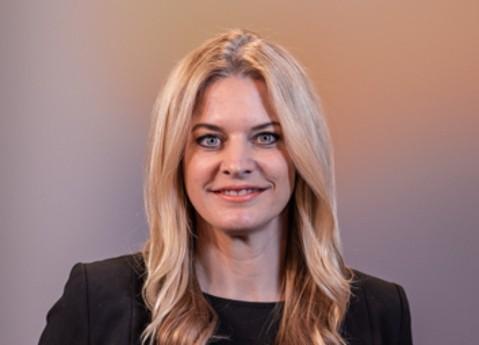 Alexandra Blaul