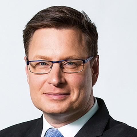 Stefan Kuehlein