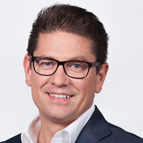 Rolf Benzmann