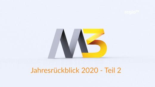 Tv Jahresrückblick 2021