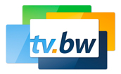 tv.bw logo